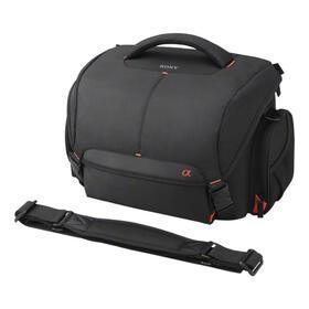 sony-lcs-sc8-bolsa-de-transporte-negra-para-camara-reflex