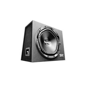 sony-xs-nw1202e-subwoofer-300w