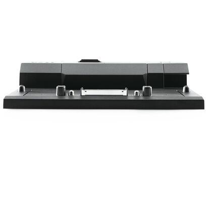 dell-452-11422-base-para-portatil-y-replicador-de-puertos-acoplamiento-negro
