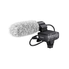 sony-xlr-k2m-adaptador-microfono