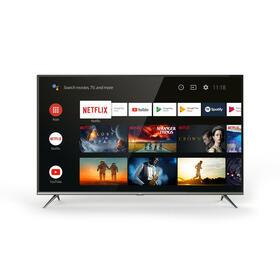 tcl-50ep640-127-cm-50-3840-x-2160-pixeles-4k-ultra-hd-led-smart-tv-negro