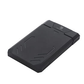 coolbox-caja-hdd-25-deepcase-gaming-negro-usb30