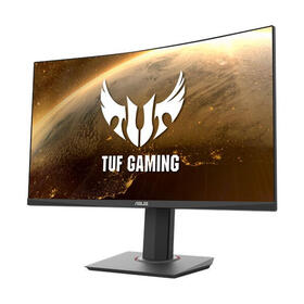 monitor-32-asus-vg32vq-tuf-gaming-curved-1691ms-mprthdmidp-sp