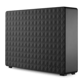 hd-externo-35-seagate-6tb-expansion-6tb-usb-30