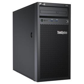 servidor-lenovo-thinksystem-st50-34-ghz-e-2124g-8-gb-ddr4-sdram-2000-gb-torre-4u