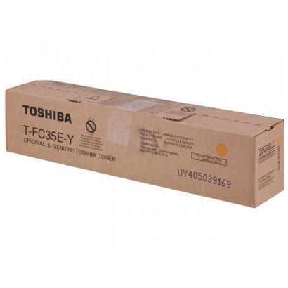toshiba-e-studio-2500c3500c-toner-amarillo