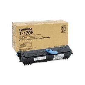 tambor-toshiba-laser-od170f-e-studio170f6a000000939