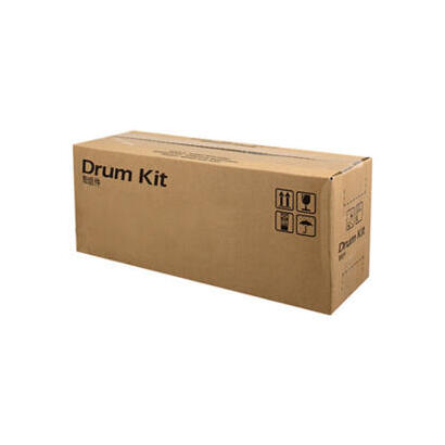 kyocera-tambor-de-impresora-fs-c8520fs-c8525-dk-896