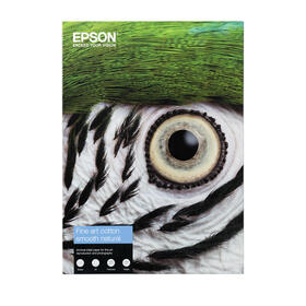 epson-papel-fine-art-cotton-smooth-natural-300-gm2-a2