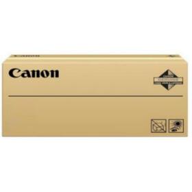 canon-tambor-exv47k-ir-advance-c250-c350-negro-series