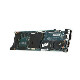 lenovo-00hn763-refaccion-para-notebook-placa-base