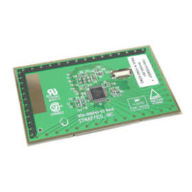 asus-04g110001710-refaccion-para-notebook