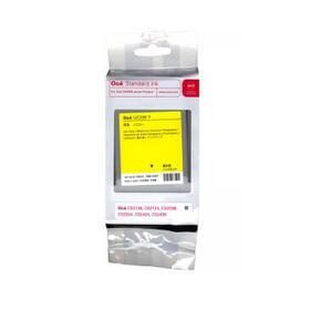 oca-ink-ijc236-yellow-29952268-1832b003ab-ve-1-x-130ml-far-cs2124-cs2224-cs2424-cs2436-cs2136-cs2236