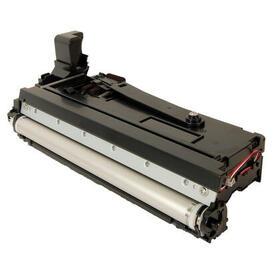 kyocera-kit-revelador-fs-4300dn-dv3100