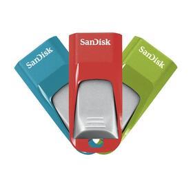 sandisk-memoria-usb-16gb-cruzer-edge-pack-de-3-unidades-cifrado-datos-128bits-sdcz51-016g-b46t