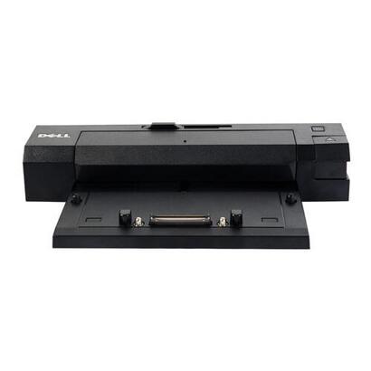 dell-452-11508-base-para-portatil-y-replicador-de-puertos-acoplamiento-usb-20-negro