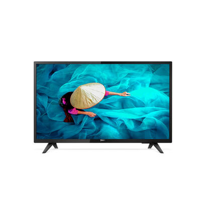 philips-50hfl501412-tv-127-cm-50-full-hd-smart-tv-wifi-negro