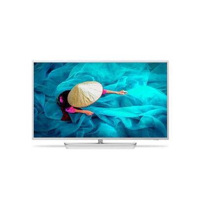 philips-50hfl6014u12-tv-127-cm-50-4k-ultra-hd-smart-tv-wifi-plata