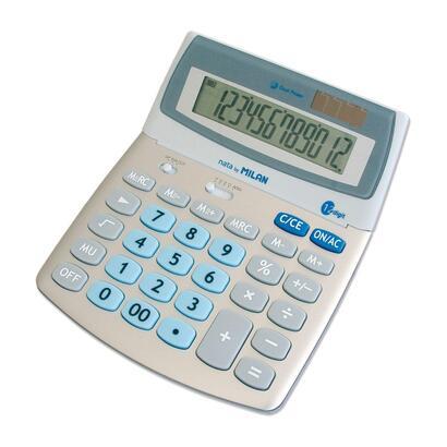 milan-calculadora-grande-de-12-digitos-20x16x3-cms-memoria-doble-pantalla-orientable-solar-pila