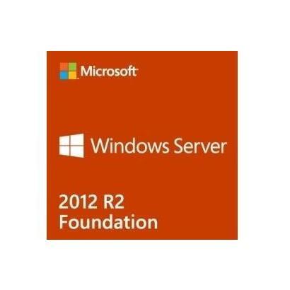 microsoft-windows-server-2012-r2-foundation-licencia-1-servidor-1-cpu-oem-rok-bloqueado-por-bios-