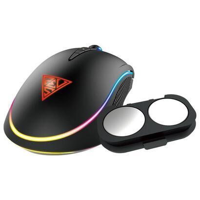 gamdias-raton-gaming-zeus-m1-optico-12007000dpi-iluminacion-rgb-usb-18m
