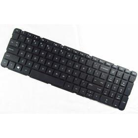 hp-708168-041-refaccion-para-notebook-teclado