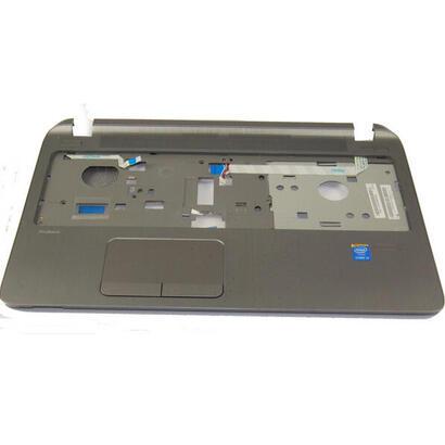 hp-791689-001-refaccion-para-notebook-carcasa-superior