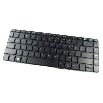 hp-840791-b31-refaccion-para-notebook-teclado