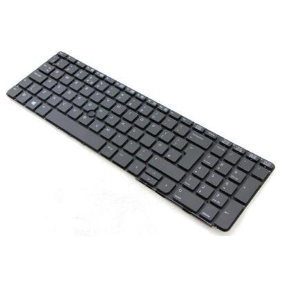 hp-841136-041-refaccion-para-notebook-teclado