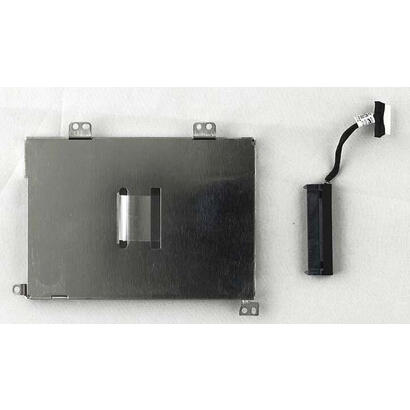 hp-hard-drive-hardware-kit-bandeja-de-disco-duro