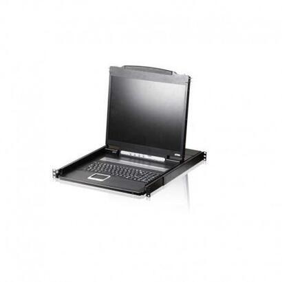 aten-consola-teclado-sp-touch-pad-lcd-191-para-rack-19-cl1000n