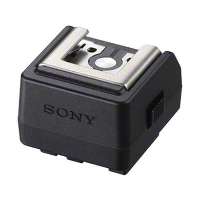 sony-adp-ama-auto-lock-shoe-adapter