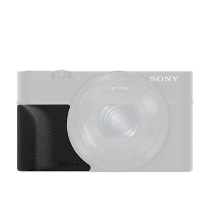 sony-ag-r2-camera-grip-rx-series