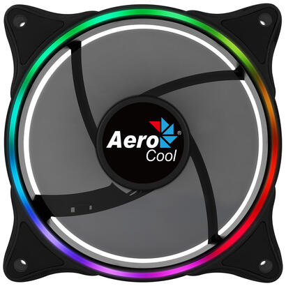 aerocool-aeropgseclipse12argb-pc-ventilador-eclipse-argb-dual-slim-ring-led-120x120x25mm-6pin-adapter