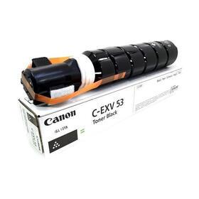 canon-c-exv53-original-negro-1-piezas