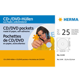 funda-herma-sk-cd-dvd-blanco-25pcs-1144