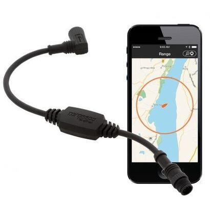 cable-bluetooth-torqeedo-torq-trac-conecta-motor-y-smartphone-movil-app-gratuita-para-ios-y-android