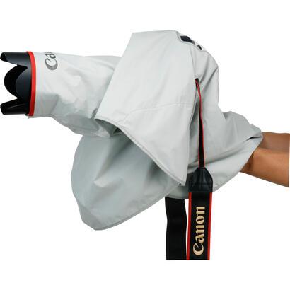 canon-erc-e5m-protector-anti-lluvia-talla-m
