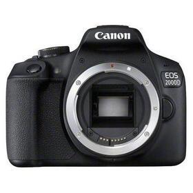 canon-eos-2000d-241mp-cuerpo