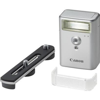 canon-hf-dc2-plata