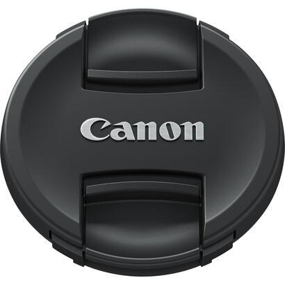 canon-e-72-ii-tapa-de-lente-negro-72-cm