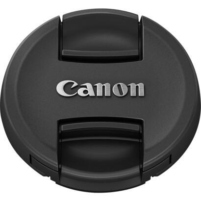 canon-e-55-tapa-de-lente-negro-camara-digital-55-cm