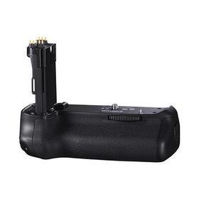 canon-bg-e14-empunadura-con-bateria-para-camara-digital-negro