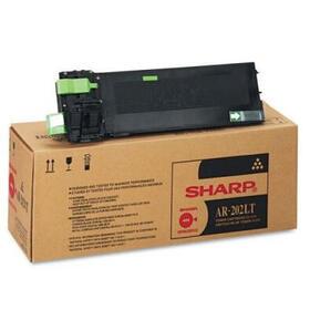 sharp-ar020lt-original-negro-1-piezas