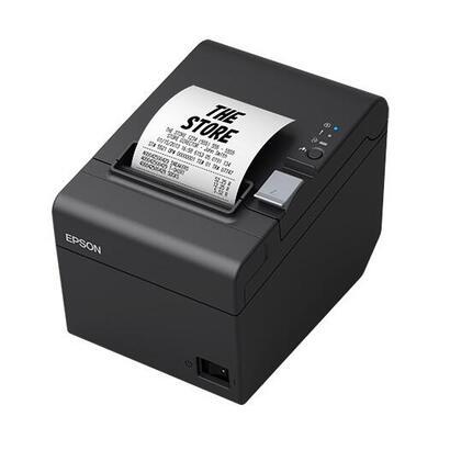 impresora-epson-termica-tm-t20iii-ethernet-usb-250mmseg-negro-brillante