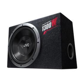 jvc-cs-bw120-subwoofer-con-caja-acustica-150w