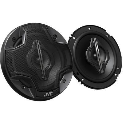 jvc-cs-hx649-altavoces-coaxiales-de-4-vias-para-coche-16cm-350w
