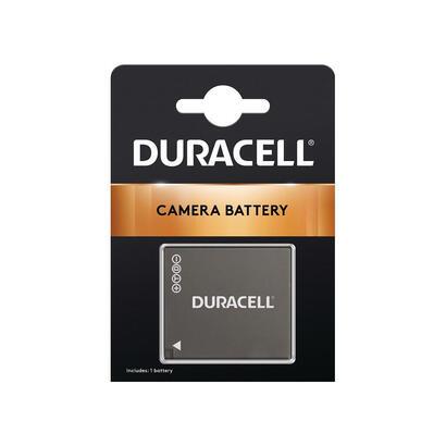 duracell-dr9971-bateria-para-camaragrabadora-ion-de-litio-770-mah-panasonic-lumix