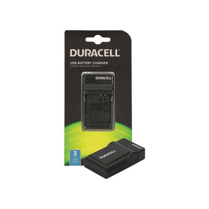 charger-drn5920-with-usb-cable