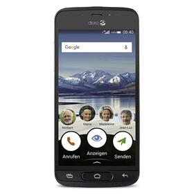 smartphone-senior-doro-8040-51-1gb-16gb-negro-f2mpx-t8mpx-4g